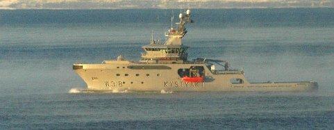 Den nye fiskeriavtalen gjør det vanskelig å reagere på fiskedumping, mener norske myndigheter.