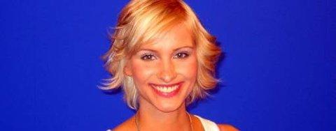 Anne Rimmen fra Porsgrunn har fått jobb i sportsredaksjonen til NRK.