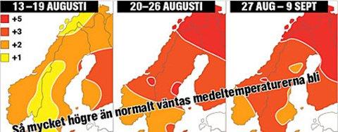Faksimile Aftonbladet