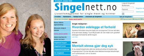 Top datingsites. Ranking van de beste datingsites van Nederland in
