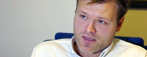 Tilsynsrådet mener at bergensadvokaten Marius Reikerås bør miste lisensen.