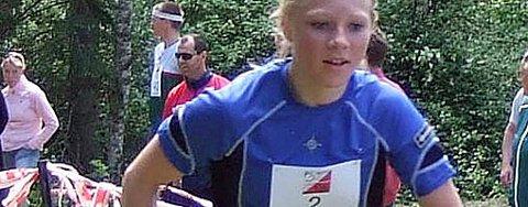 Elise Bryn
