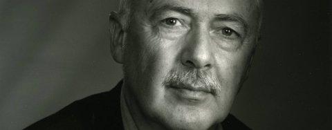 Den prisbelønte og kritikerroste forfatteren Lars Amund Vaage kan føye enda et laurbær til merittlisten.
