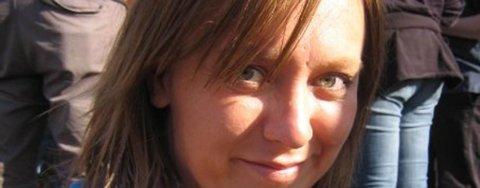 Hanne Løvlie (30) fra Tyristrand jobbet i Regjeringskvartalet da terrorbomben eksploderte fredag. Fredag ettermiddag bekreftet politiet at hun var blant de omkomne.