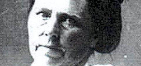 Belle Gunness er en av verdens mest berømte massemordere. Hun drepte blant annet en fåberging og en gausdøl.