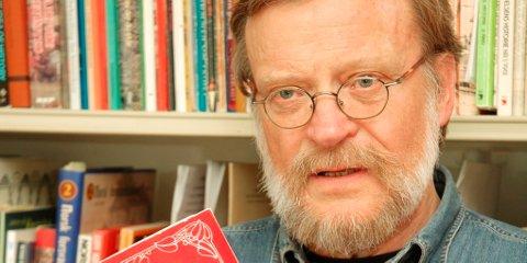 Tore Pryser mener vi bør se nærmere på Jens Chr. Hauges omgang med sannhenten.