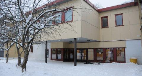 Forsvaret vil ha nye vurderinger i Birgitte Tengs-saken - VG