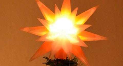 Oppdatert Telemarksavisa - Hvordan ser ditt juletre ut? GZ-52