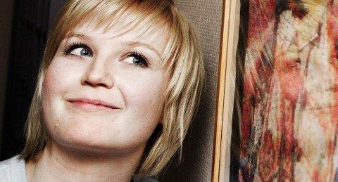Intervju med president i den norske fanklubben, Linda Engebråten