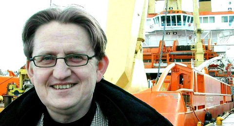 Harald Storvik solgte seg for noen år siden ut av renovasjonsbransjen og satt igjen med mellom 50 og 100 millioner som senere er investert på ulikt vis. Businessen har han nå flyttet til Luxemburg.
