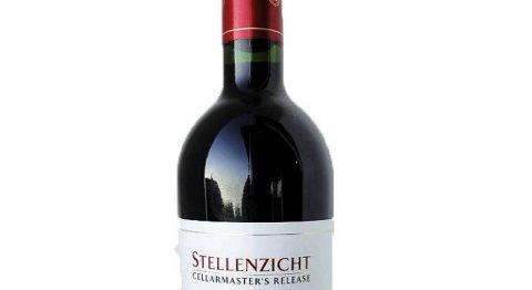 BAs vinekspert Tom Are Trippestad har funnet tre seksere denne uken.