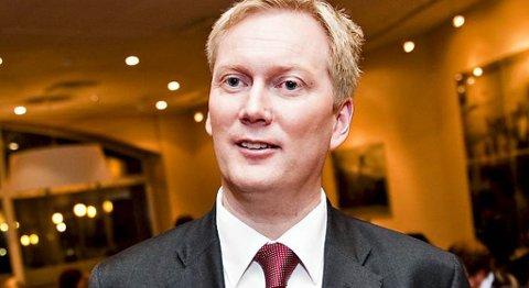 Harald Schjelderup (12.09.2011).