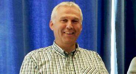 Høyrepolitiker John Opdal, for øvrig faren til Brann-keeper Håkon Opdal, blir ny ordfører i Odda, ifølge NRK.