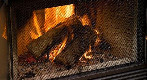 Hvordan skal vi varme opp boligen?