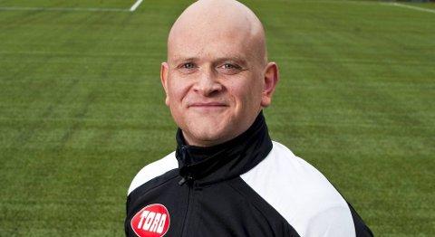 Tom Mangersnes (01.04.2011).