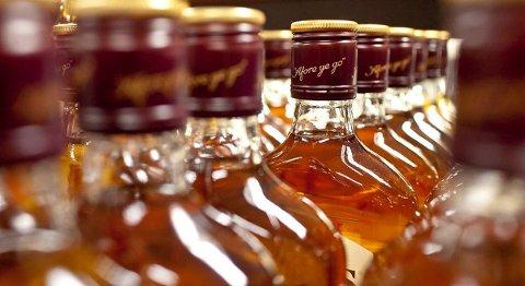 Et avfallsprodukt fra whisky-produksjonen kan brukes til å rense vann som er forurenset med det giftige stoffet arsenikk. Det er skotske forskere som har funnet opp en ny anretning som skal kunne rense forurenset vann til en lav kostnad.