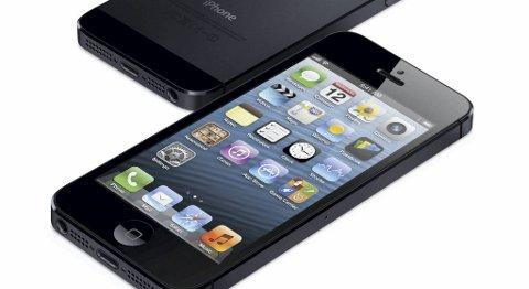 Flere kommuner kan allerede nå tilby 4G, det superraske mobilnettverket.