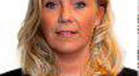 Seniorrådgiver i Forbrukerrådet, Hilde Uthaug.