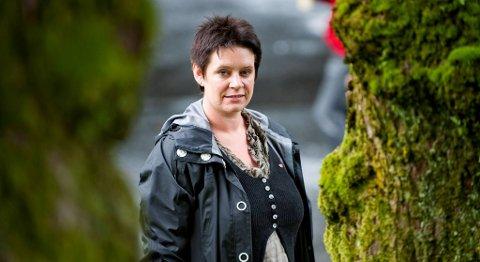 Leder i Arbeiderpartiet i Bergen, Marte Mjøs Persen, vil ikke at bruk og besittelse av narkotika skal være straffbart. Resolusjonen skal opp til debatt under helgens årsmøte i Hordaland  Arbeiderparti.