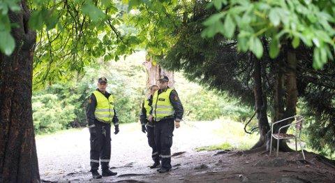 Byrådet har stengt Nygårdsparken, men det er ikke det eneste de har gjort for å bekjempe rusmiljøet i Bergen, skriver Eiler Macody Lund i dette innlegget.