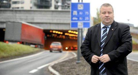 Utredningene pågår, men statssekretær Bård Hoksrud (Frp) har bestemt seg.