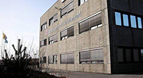 Hvis alt går etter planen, kan Kristiansund ønske rundt 40 ingeniørstudenter velkommen høsten 2015. Før den tid ser det mye som skal på plass, blant annet plan for rekruttering, finansiering, vedtak fra HiB, praksisplasser og undervisningsmateriale
