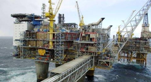 Tøffe tider for Statoil kan føre til at eksisterende felt blir stengt ned før planen, mener eksperter.