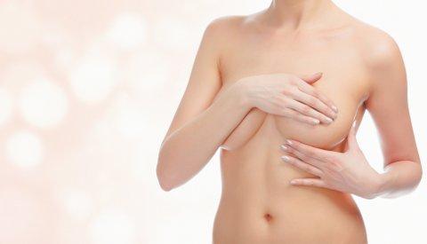 Ein fryktar at fleire ikkje får påvist brystkreft på eit tidleg stadium om mammografibussen forsvinn frå Nordhordland.