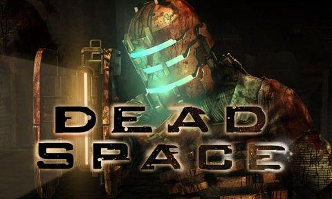 BRUTAL ACTION: Dead Space er eit rått og brutalt spel for dei over atten år.