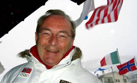 Karl-Arne Johannessen