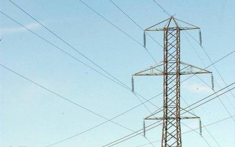 Kraftsituasjonen skal bedres i Midt-Norge.