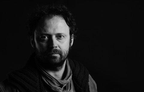 "ANBEFALER: Anmelder Øyvind Mo Larsen anbefaler ""Trollhalen""."