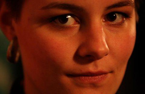 Emilie Blichfeldts kortfilm kom med på programmet under kortfilmfestivalen i Grimstad, er plukket ut på prestisje-dvd'en «Norsk kort 2014» og er nominert til pris av NRKs Filmpolitiet. I tillegg skal den vises under NUFF, som pågår i Tromsø akkurat nå.