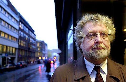 Melsomprisen er den største prisen for nynorsk litteratur og er i dag på 40.000 kroner. Prisen for 2006 går til Edvard Hoem for «Mors og fars historie».