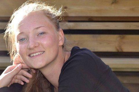 Foreldrene til Sigrid Giskegjerde Schjetne utlover en dusør på 950.000 kr.