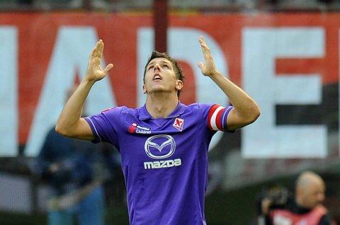Stevan Jovetic.