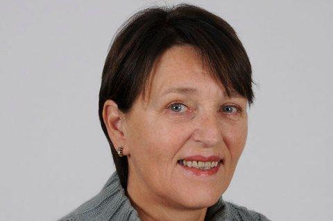 Anne Grenersen er journalist i nyhetsredaksjonen i Avisa Nordland.