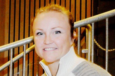 I dag skal etter planen den utvendige rivingen av Nordli starte. FrPs Anette C. Elseth (innfelt) mener Høyre og Venstre nå må avslutte det politiske spillet i saken.