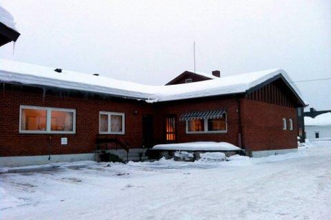 Arbeidstilsynet har avdekket grove brudd på arbeidstidsbestemelsene ved Bøn sykehjem i Eidsvoll.