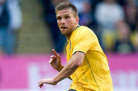 Anders Svensson imøtegår de som mener Erik Hamrén har løftet stemningen i det svenske landslaget.
