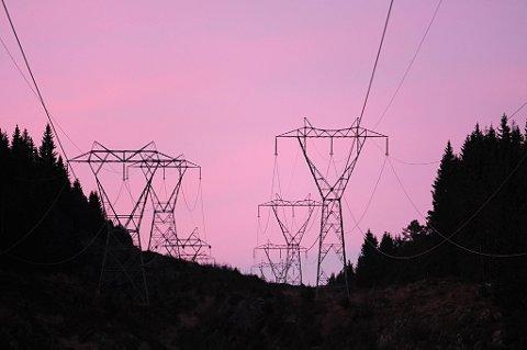 Alle vil ha lav strømpris, men dette ned skjønner vi ingen ting av.