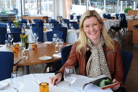 Også reiselivsdirektør Hilde Solheim i Hovedorganisasjonen Virke mener regjeringens nye reiselivsstrategi kan være et positivt bidrag til næringen.