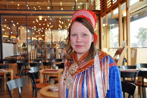 Visepresident Laila Susanne Vars (Árja) skal ha blitt truet, men truslene vil ikke bli etterforsket.