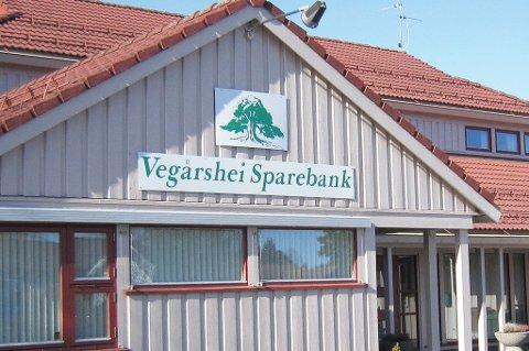 Bankskandalen på Vegårshei øker i omfang.