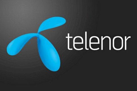 Telenor har hatt en tøff tid på børsen, men nå stiger aksjen igjen.
