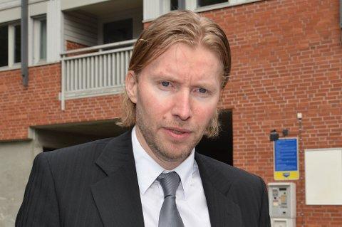 Vegårsheikvinnens forsvarer, Åge Eidsvik, sier kvinnen har handlet i god tro, og at hun ikke deltatt i noe hun visste var ulovlig.