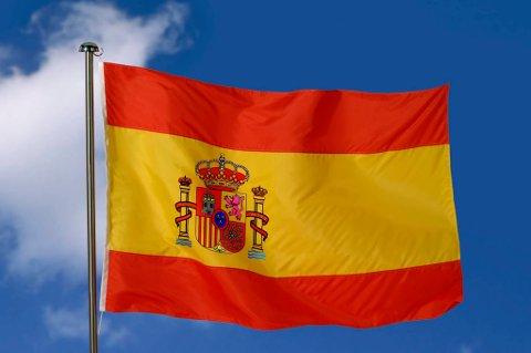 Eurolandene har blitt enige om tiltak som skal redde økonomien i Spania og Italia.