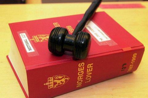 En 32 år gammel mann er i Aust-Agder tingrett dømt til fire års fengsel for bildrap etter en bilulykke i Froland i Aust-Agder i oktober i fjor.