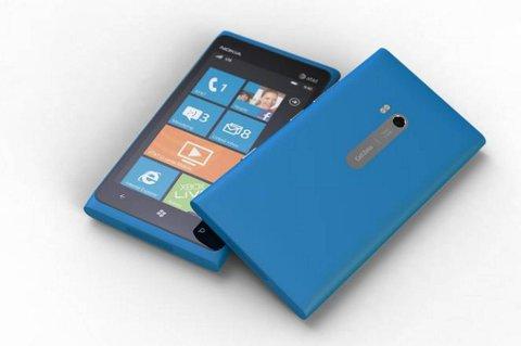 Nokia Lumia 900 er tidenes beste Windows-mobil, mener Amobil.no.