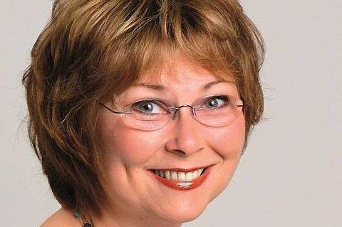 Eva Stensrud kom i 2001 med serien Storgårdsfolk. Serien er i dag en bauta på seriemarkedet, med et samlet opplag på 3,5 millioner bøker.